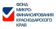 Фонд МФ